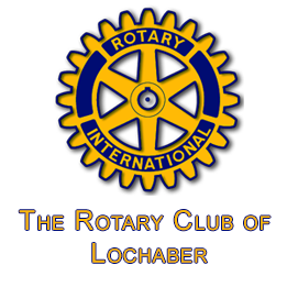 The Rotary Club of Lochaber